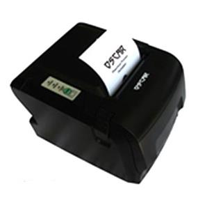 Oscar POS88F Thermal Printer